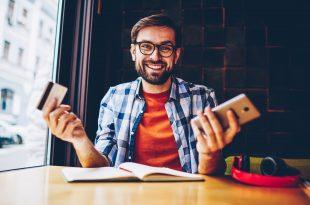 Los errores que debes evitar con la tarjeta de crédito