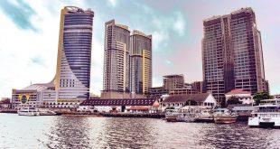 ¿Todavía no conoces Dar es-Salam? 3 razones que lo convierten en indispensable