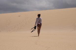 Semana Santa en Fuerteventura: pasa unos días en el paraíso canario
