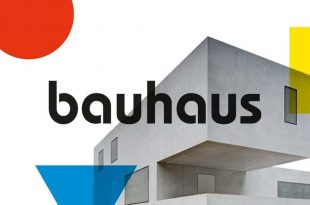 Bauhaus, simplemente encuentras lo que buscas!