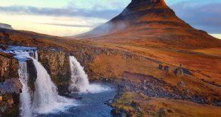 Guía para viajar a Islandia (2019)