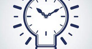 ¿Qué ventajas tiene contratar una tarifa de luz por horas?
