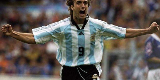 Fscore es el sitio deportivo con más funciones de futbol Argentino!