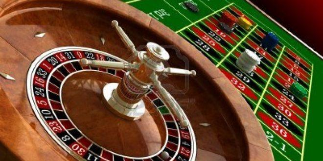 Cuáles son los juegos de casino más populares en la actualidad