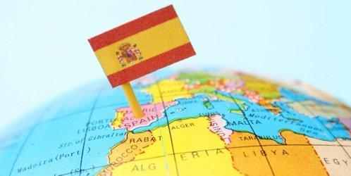 Las marcas preferidas en España