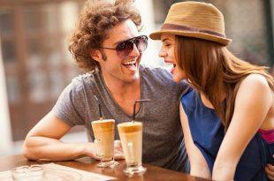 Diez cosas que debes saber sobre las chicas latinas antes de salir