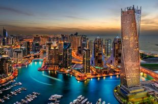 Starting a Business in the Cheapest UAE Free Zone