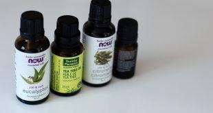 Repelentes y antiparásitos para proteger tu cuerpo