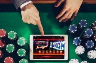 ¿Cómo escoger los mejores casinos en línea?