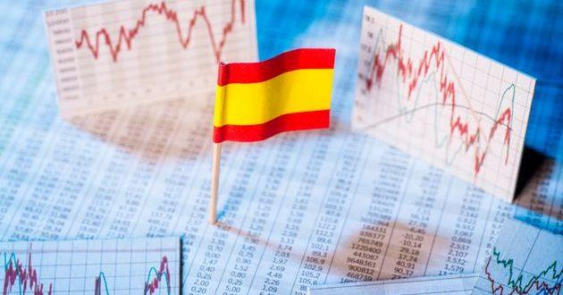 ¿Crece o decrece la economía española en 2020?