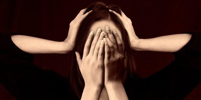 7 remedios naturales para quitar el dolor de cabeza