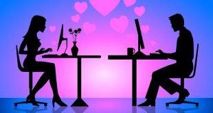 Speed Dating Online - Reseña de los servicios de citas