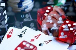 Las características en común de los casinos online fiables en España