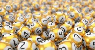 Estrategias para ganar la lotería