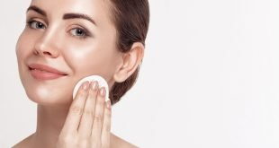 La rutina perfecta para cuidar de tu piel