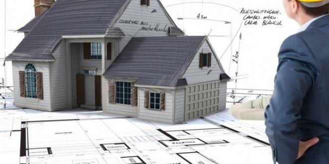 Reformas integrales: qué tener en cuenta antes de reformar tu vivienda