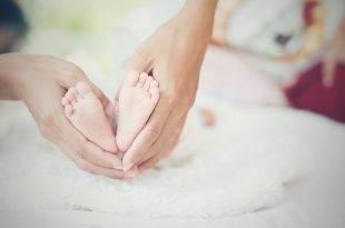 Salus: el mejor cuidado para tu bebé