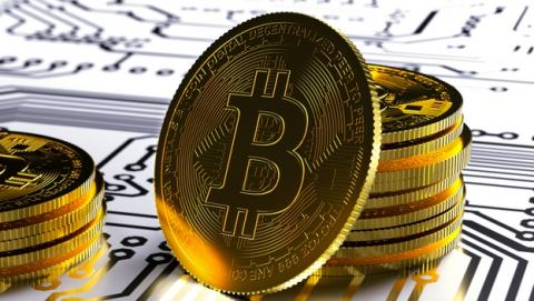 ¿Es seguro usar Bitcoin?