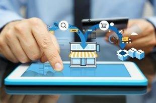Crecen las compras en línea en México