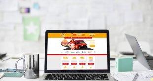 Correduría de seguros online