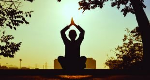 Las razones por las que deberías practicar la meditación trascendental