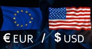 ¿Qué es lo que afecta al par EUR/USD?