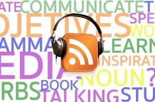Los mejores 5 podcasts que te ayudarán a aprender inglés