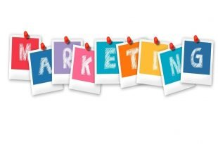 La importancia del marketing para mejorar las ventas