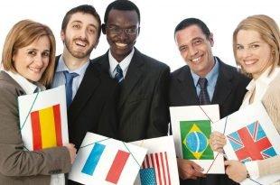 Los Múltiples Beneficios De Contratar a un Traductor Profesional