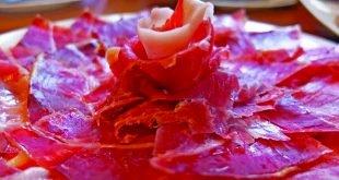 Denominaciones de origen del jamón más conocidas en España