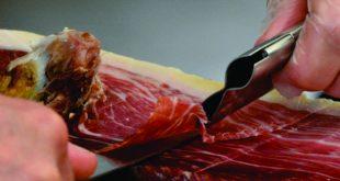 Jamón ibérico, cuál es su historia y por qué es el alimento preferido para muchos