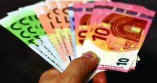 Los minipréstamos son la solución a nuestros imprevistos más urgentes