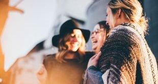Lo que debes saber del CBD y cómo ayuda a la salud de las mujeres