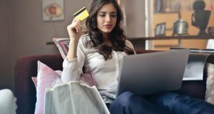 Catálogos y ofertas de tiendas son la mejor manera de ahorrar dinero