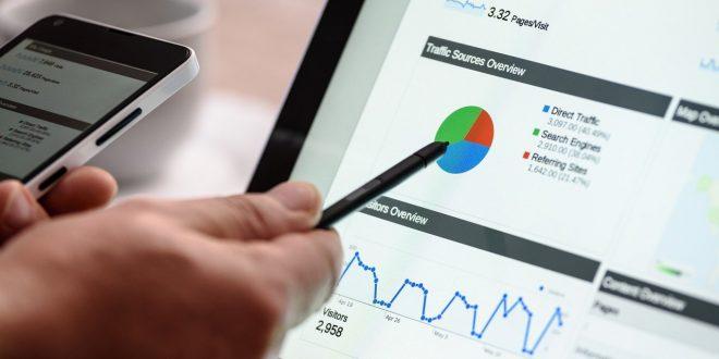 Consejos para triunfar en tu negocio digital
