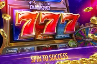 El casino en línea de Indonesia es fácil de ganar para principiantes
