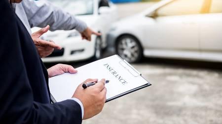 ¿Qué hacer para procesar un reclamo de seguros?