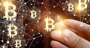 ¿Por qué se prevé que el precio de Bitcoin caiga hasta los 8.000 dólares en septiembre?