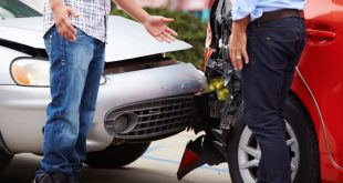 Why Do You Have to Hire a Car Accident Attorney