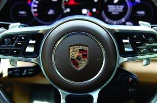 Encuentra los mejores coches de segunda mano en Galicia