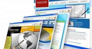 Los mejores anuncios clasificados en internet