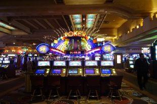 Divertirse en el casino mientras limitamos los riesgos ahora es posible