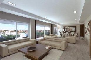 Compra casa en Barcelona y vive tranquilo