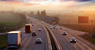 Por qué debemos contar con un abogado en un problema de seguridad vial