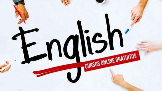 ¿Cuáles son los mejores cursos de inglés?