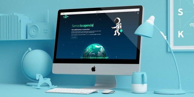 Cómo dar el paso de un blog gratuito de WordPress a una página web profesional