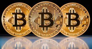 Guía sobre Bitcoin: ¿qué es y cómo funciona?