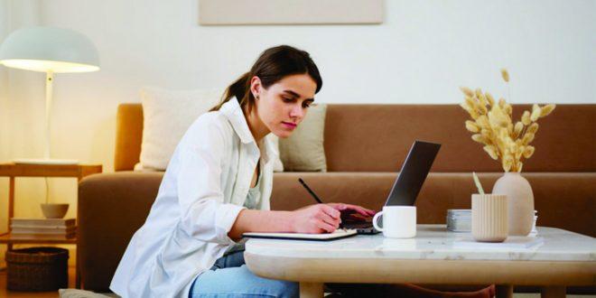 ¿Por qué deberías estudiar en una universidad digital?