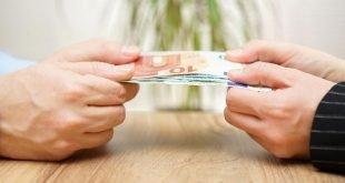 Para qué sirve el Crédito FONACOT
