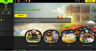 El juego online y su nueva herramienta: los límites flexibles de depósitos